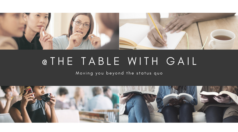 @The Table With Gail-2